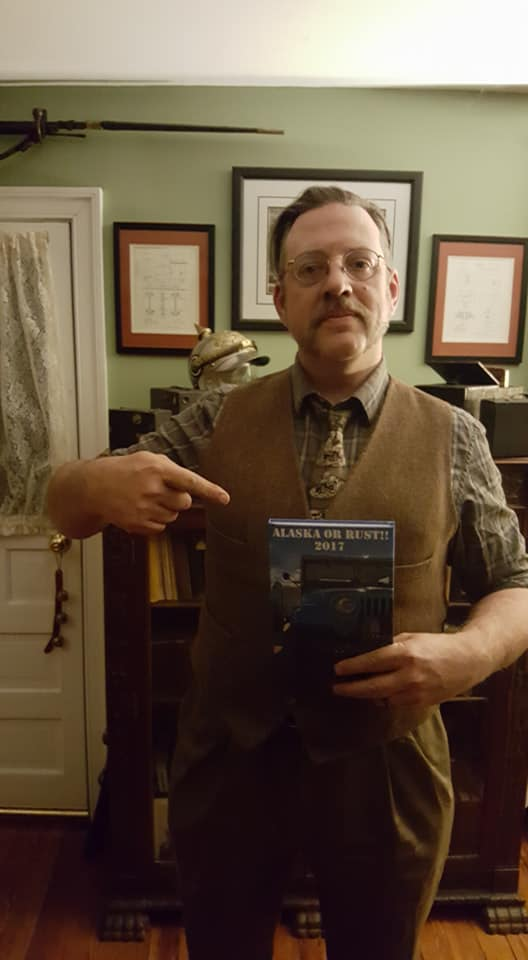 alaska-or-rust-the-book3