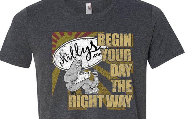ewillys-tshirt7a-flat2-lores