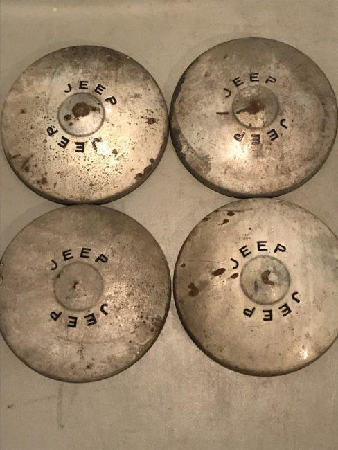 fj3a-hubcaps