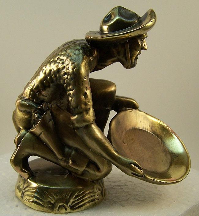 hood-ornament-miner8-lores