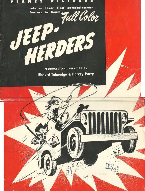 jeep-herders-movie-poster1