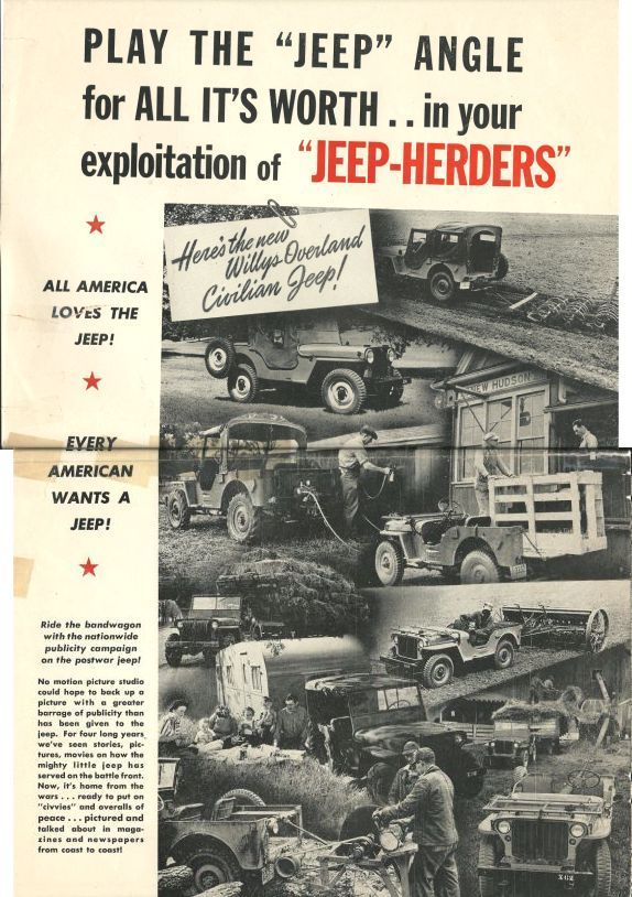 jeep-herders-movie-poster2