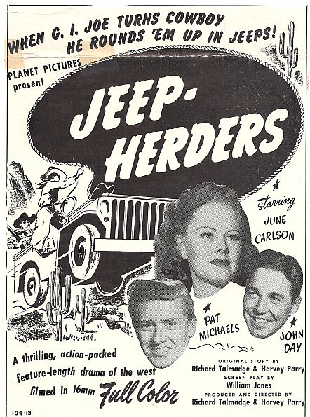 jeep-herders-movie-poster3