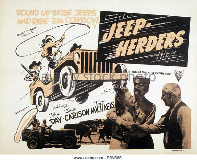 jeep-herders-movie-poster5