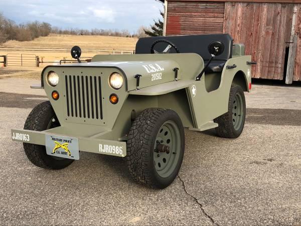 jeep-replica-brooklyn-wi0