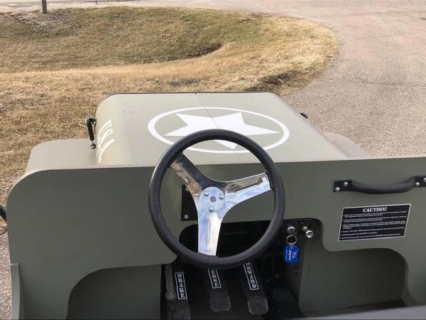 jeep-replica-brooklyn-wi1