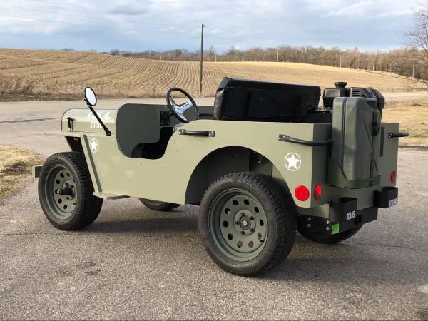 jeep-replica-brooklyn-wi2
