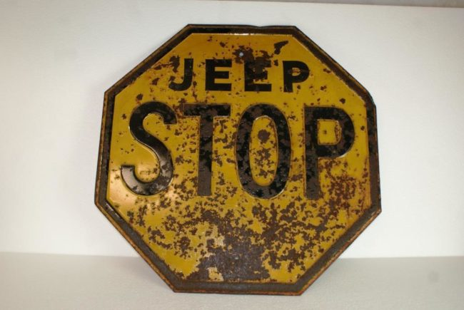 jeep-stop-sign