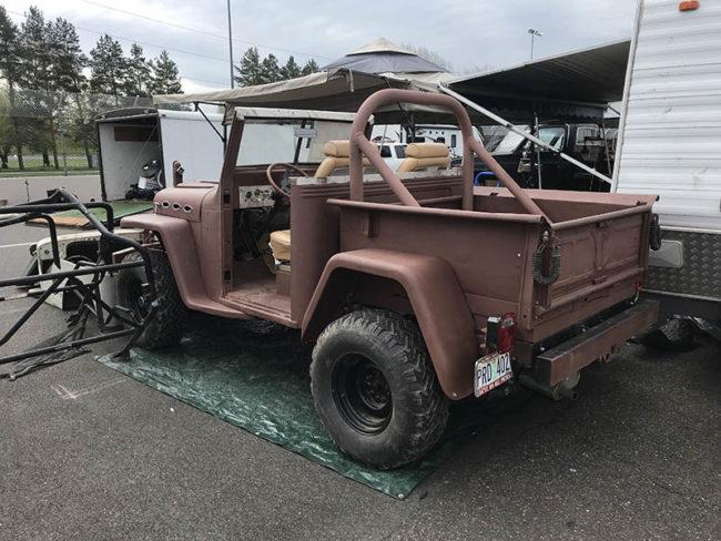 jeepster-truck-portland-swap-meet2-lores