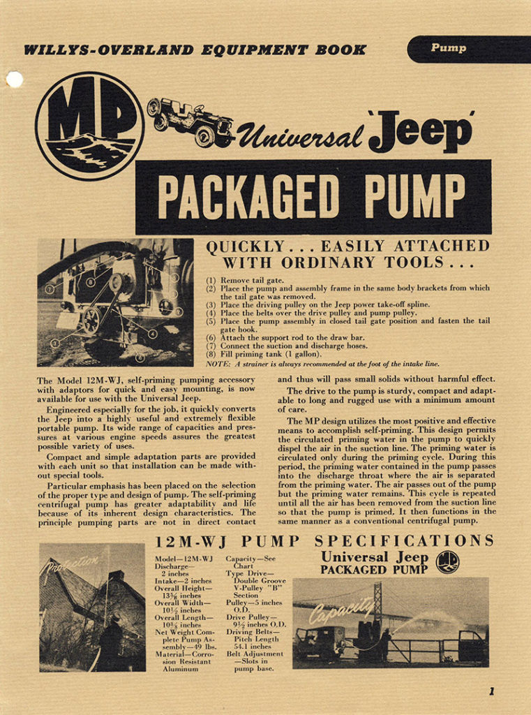marine-products-corp-pump-equipped-jeep-lores1