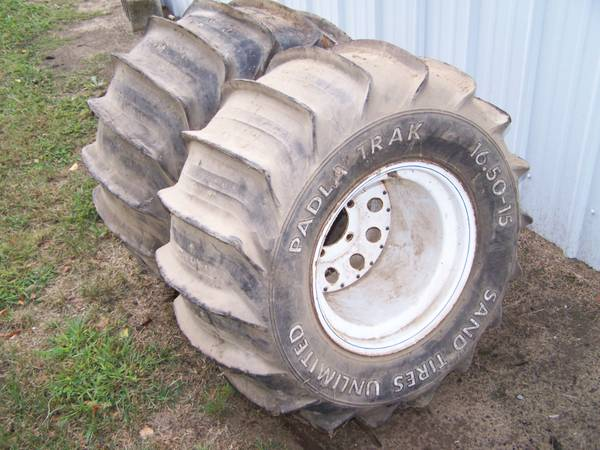 paddletires-jeep-rims-de