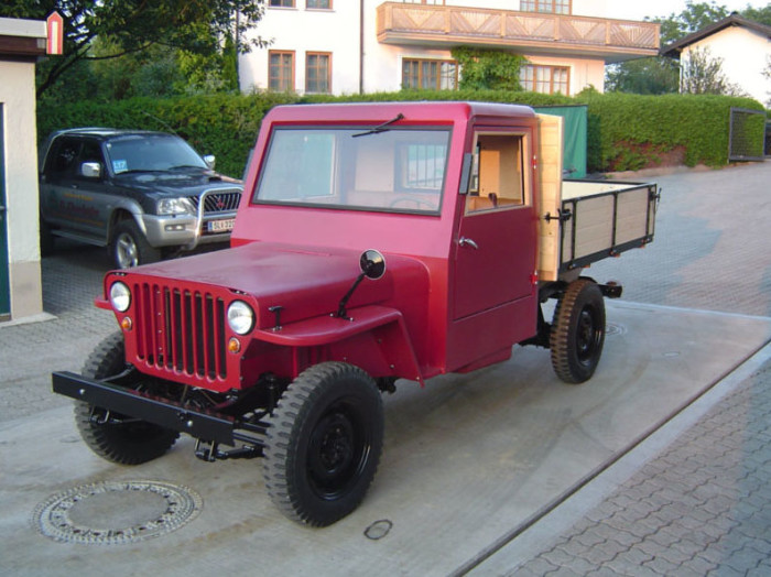 willys-custom-truck-europe