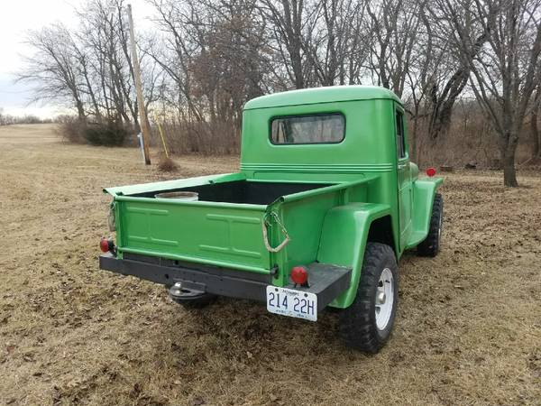 year-truck-shortened-overland-ks3