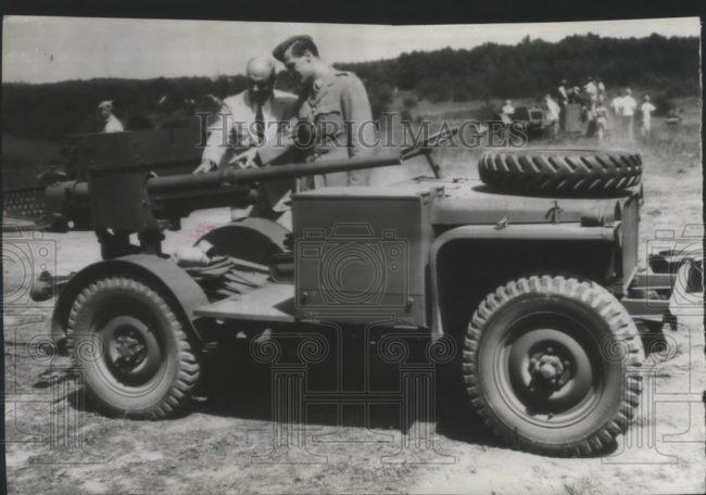 1941-09-02-t21e1