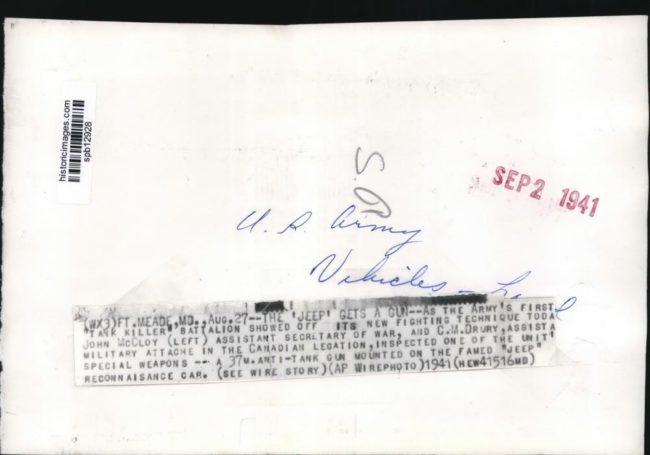 1941-09-02-t21e2