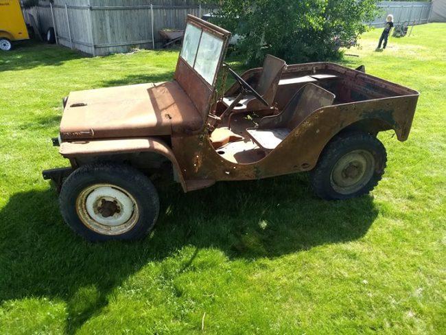 1941-ford-gp-boise-id