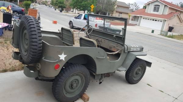 1942-mb-hemet-cali