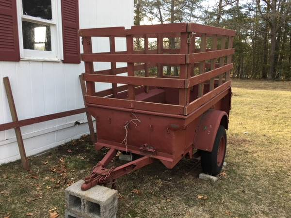 1945-trailer-plattsburgh