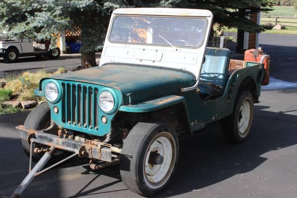 1946-cj2a-bend-ore2