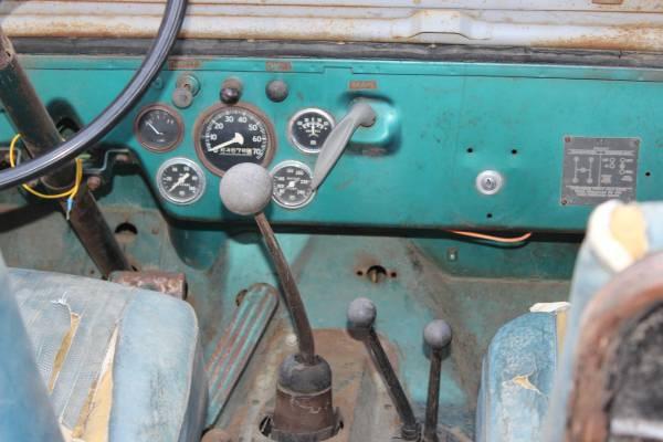 1946-cj2a-bend-ore3