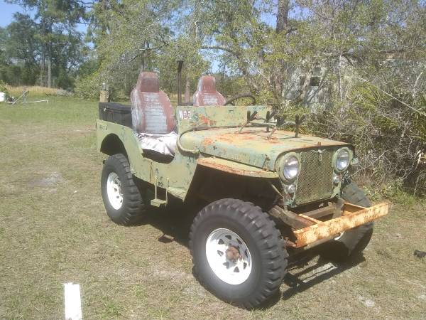 1946-cj2a-oke-fl1