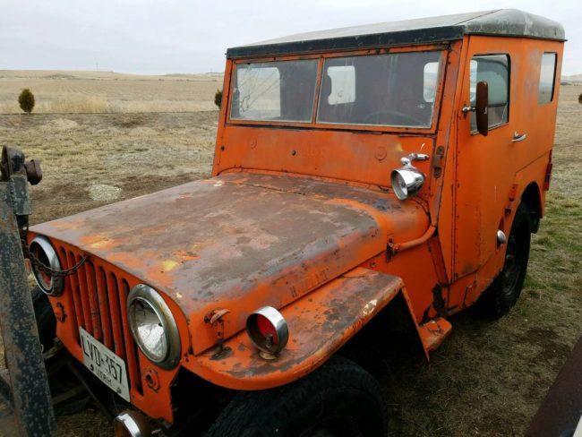 1947-cj2a-burley-id1