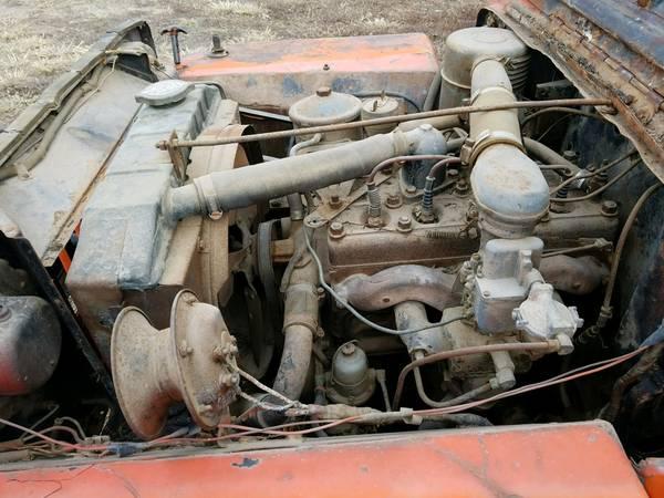 1947-cj2a-burley-id2