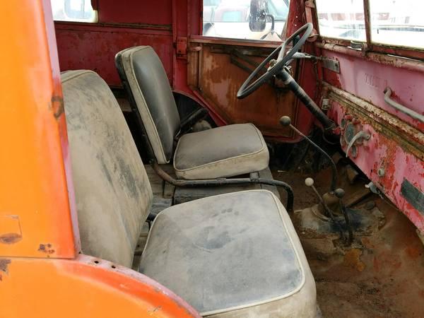 1947-cj2a-burley-id3