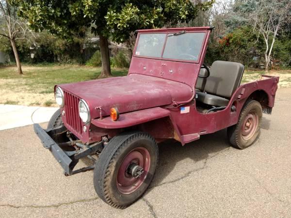 1947-cj2a-redd-ca1