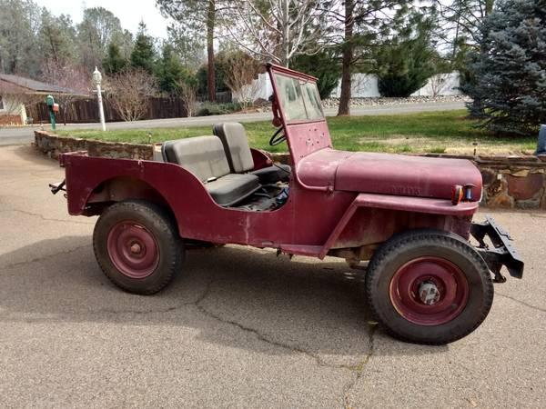 1947-cj2a-redd-ca2