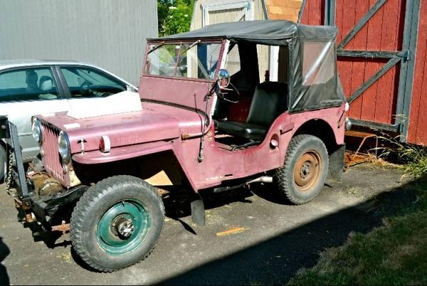 1947-cj2a-troy-id
