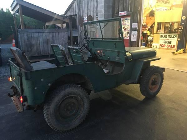 1947-cj2a-wilmot-nh2