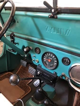 1948-cj2a-greenwood-de4