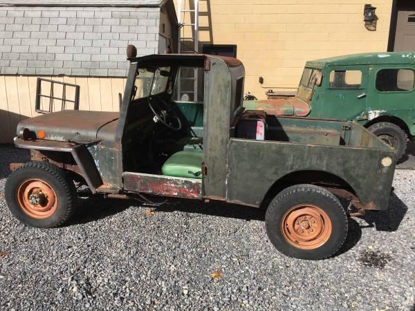 1948-cj2a-truck-williamsport-pa7