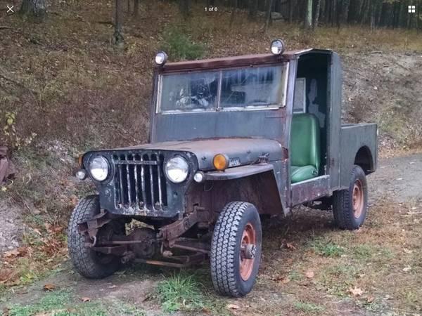1948-cj2a-truck-williamsport-pa8