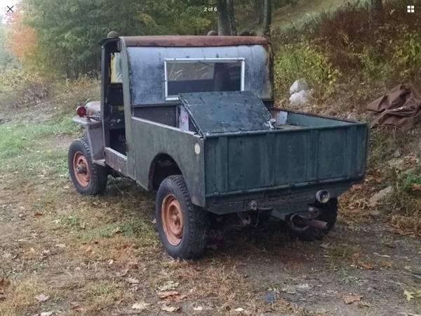 1948-cj2a-truck-williamsport-pa9