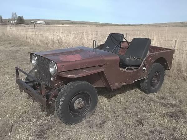 1949-cj2a-couleecity-wa1
