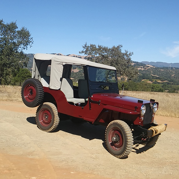 1951-cj3a-matt-kaiser-willys