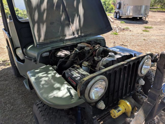 1951-cj3a-tracy-ca