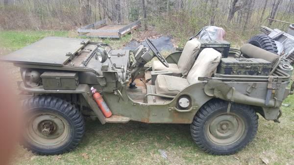 1951-m38-maine2