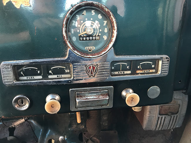 1952-fire-truck-ca9-lores