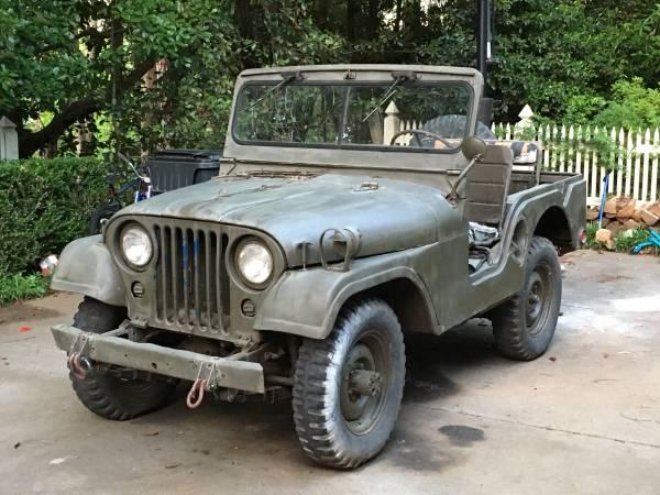1953-m38a1-cobb-ga1
