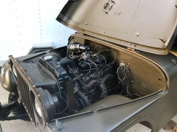 1953-m38a1-pasorobles-ca7