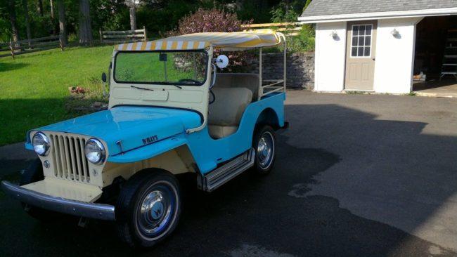 1960-dj3a-surrey-pepsi05