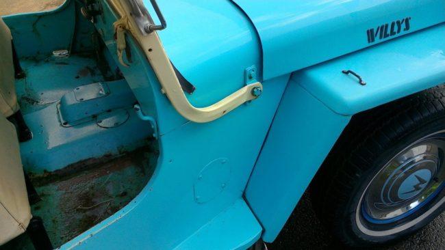 1960-dj3a-surrey-pepsi1
