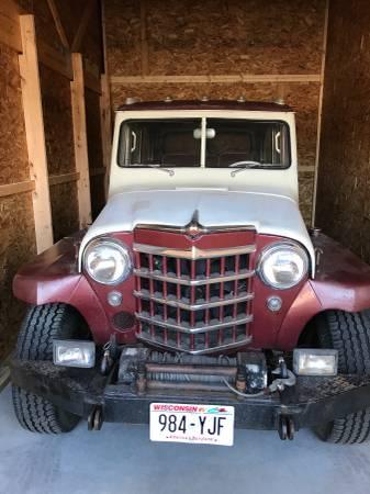 1960-wagon-appleton-wi
