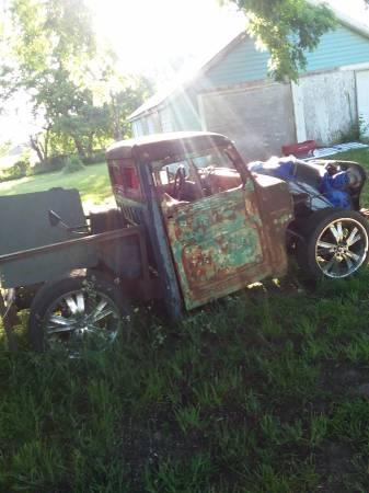 1961-truck-reeds-mo
