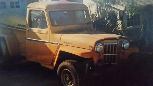 1962-truck-lb-ca