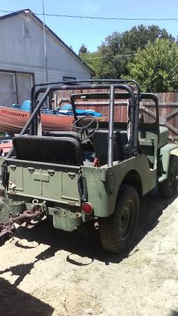 1964-cj3b-trailer-modesto-ca3