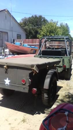 1964-cj3b-trailer-modesto-ca4